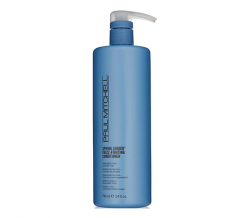 SPRING LOADED FRIZZ-FIGHTING CONDITIONER 24oz