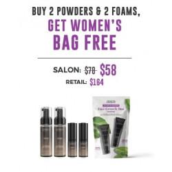 FREE ZENAGEN WOMENS BAG F..