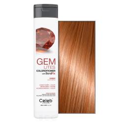 Gem Lites Colorditioner-A..