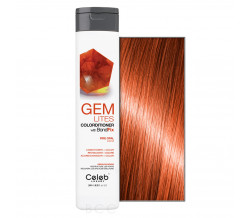 Gem Lites Colorditioner-Fire Opal 8.25oz