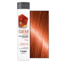 Gem Lites Colorditioner-F..