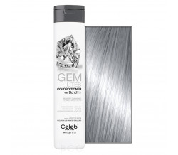 Gem Lites Colorditioner-Silvery Diamond