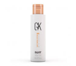 G.K. THE BEST TAMING 3.4oz
