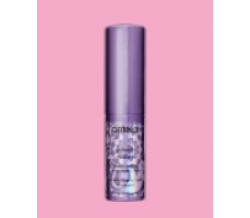 GALACTIC RODEO GLITTER SPRAY 1.3oz
