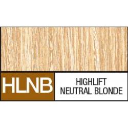 HIGHLIFT NEUTRAL BLONDE..
