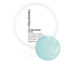 Invisiblewear Air Gel 4oz