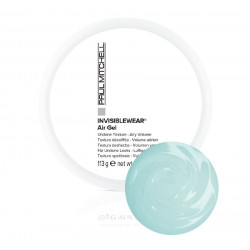 Invisiblewear Air Gel 4oz..
