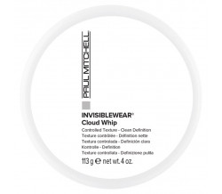 Invisiblewear Cloud Whip 4oz