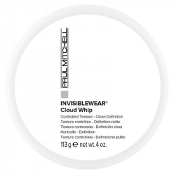Invisiblewear Cloud Whip ..