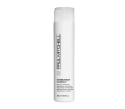 Invisiblewear Conditioner 10oz