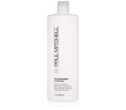 Invisiblewear Conditioner 33oz