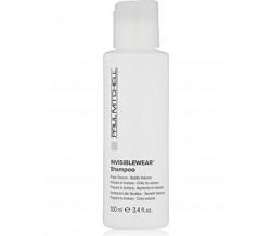 Invisiblewear Shampoo 3.4oz