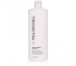 Invisiblewear Shampoo 33oz