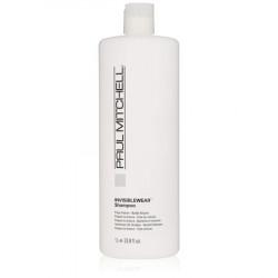 Invisiblewear Shampoo 33o..