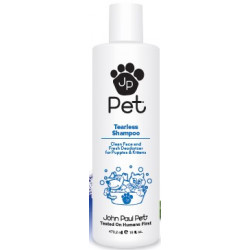JP PET TEARLESS PUPPY AND..