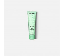 *DISCONTINUED* AMIKA KURE CONDITIONER 2o