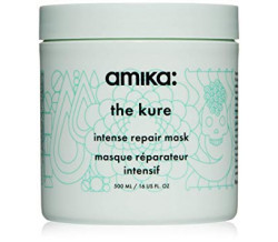 *DISCONTINUED AMIKA KURE MASK 16oz