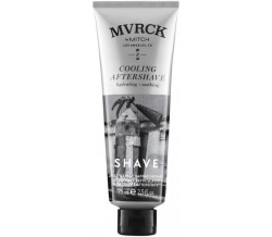 MVRCK Cooling Aftershave 2.5.oz