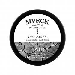 MVRCK Dry Paste 4oz..