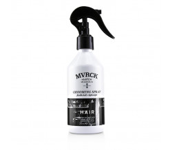 MVRCK Grooming Spray 7oz