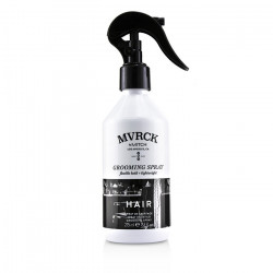 MVRCK Grooming Spray 7oz..