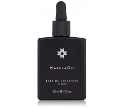 MARULA OIL RARE OIL TREATMENT - LIGHT 1.7oz