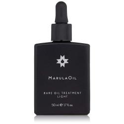 MARULA OIL RARE OIL TREAT..