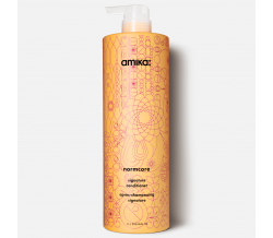 AMIKA NORMCORE CONDITIONER 33oz