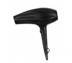 NEURO HALO TOUCH-SCREEN HAIR DRYER