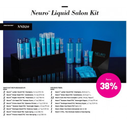 2020 Neuro Liquid Salon K..