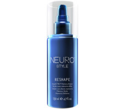 NEURO® RESHAPE 4oz
