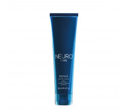 Neuro Repair 5.1oz