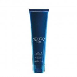 Neuro Repair 5.1oz..