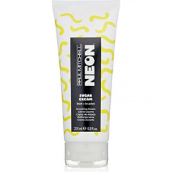 NEON Sugar Cream 6.8oz..