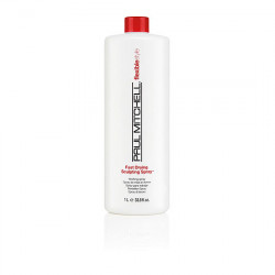 FAST DRYING SCULPTING SPR..