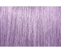 Pop XG Purple Quartz