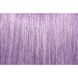 Pop XG Purple Quartz..