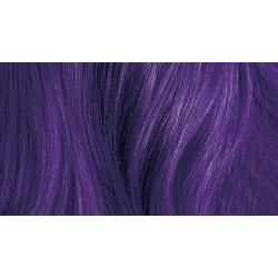 POP XG Royal Purple..