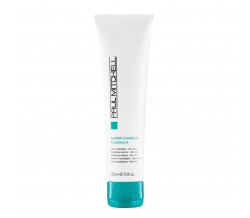 SUPER CHARGED MOISTURIZER 6.8 OZ