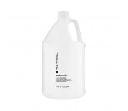 SHAMPOO TWO GALLON