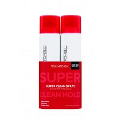 BOGO 50% OFF SUPER CLEAN ..