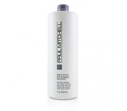 SOFT SCULPTING SPRAY GEL 33.8 OZ