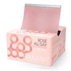 FRAMAR ROSE ALL DAY POP U..