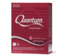 QUANTUM CLASSIC/ACID WAVE PERM