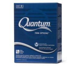 QUANTUM ALKALINE/FIRM PERM