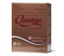 QUANTUM ULTRA FIRM/EXOTHERMIC WAVE