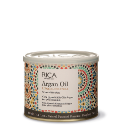 Rica Argan Oil Liposolubl..