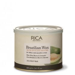 Rica Brazilian Avocado Fi..