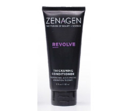 Zenagen Revolve Hair Loss Conditioner (U