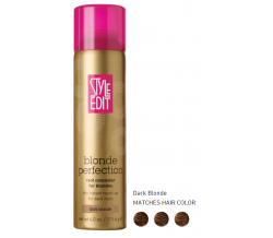 SE ROOT CONCEALER DARK BLONDE